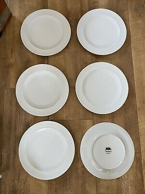 Denby White Collection • 20£