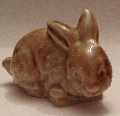Wade Whimsie - Rabbit 1971- English Whimsies Set 1 - Free Postage Worth £2.80! • 7£