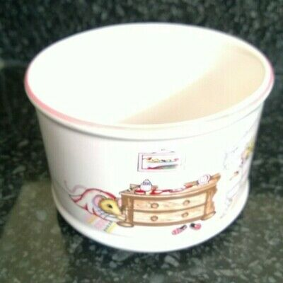 Boots Exclusive House Mouse Sugar Bowl Made By Wade Ceramics • 5.99£