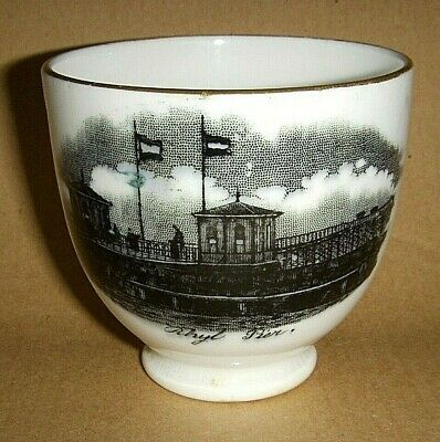 Victorian Rhyl Cup - Wales - Welsh Cup • 12£