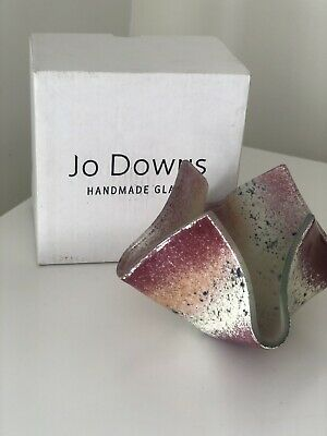 Jo Downs, New With Box • 6.99£