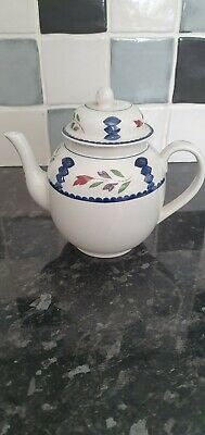 Adams Lancaster Teapot Holds 1.75 Pints In Excellent Condition  • 10£