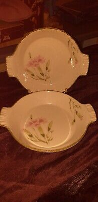 Wedgwood Midwinter • 5£