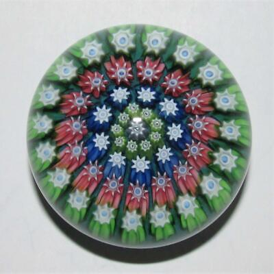 Perthshire Paperweight • 4.99£