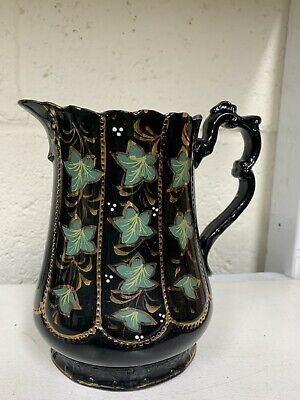 """jackfield"" Pitcher Jug  • 2.20£"
