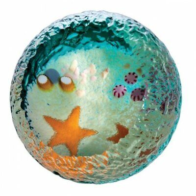 Caithness Glass U14070 Seabed Starfish Paperweight • 35.70£