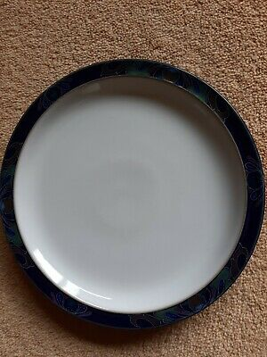 Denby Baroque Salad Plate Multiples Available • 15.99£