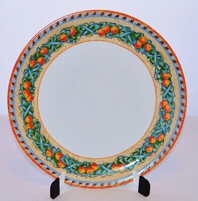 Villeroy Boch Switch 4 Dinner Plate 26.5 Cm • 20£
