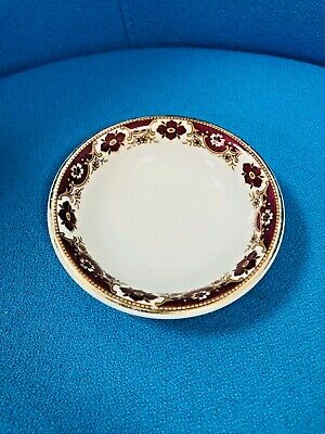 Royal Maddock ~ Ultra Vitrified England ~ Mini Bowl  • 2.50£