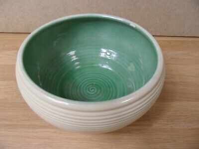 Denby Fruit Bowl  • 4.99£