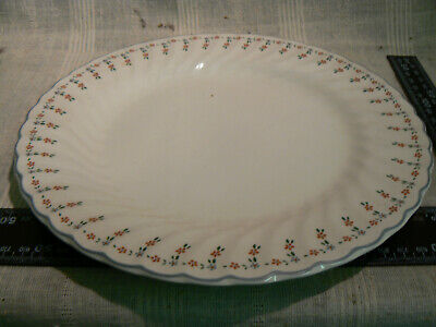 Johnson Brothers Dreamland Dinner Plates 8 Available  • 5.49£