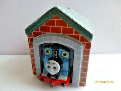 Wade  -  Thomas The Tank Money Box • 28£