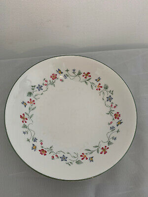 Royal Doulton Expressions Florentina Replacement Spare Cereal Breakfast Bowl VGC • 10£