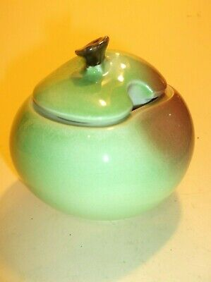 Carltonware Preserve Pot- Beautiful Piece In Excellent Condition. • 15£