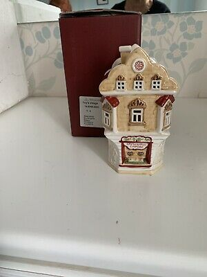 Villeroy And Bosh Christmas • 15£