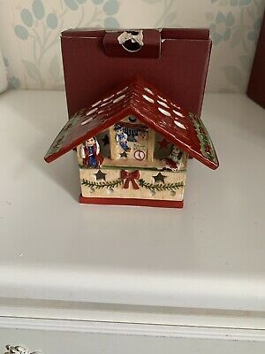 Christmas Villeroy And Bish  • 10£