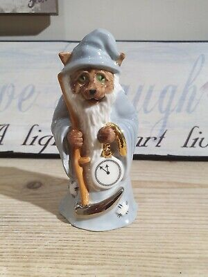 Wade Character – Old Father Time Catkins No 12 Of 250 Rare  • 150£