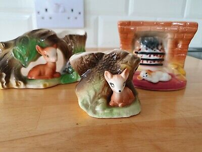 Withernsea Pottery • 1.90£