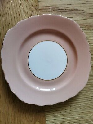Colclough China Plate • 0.99£