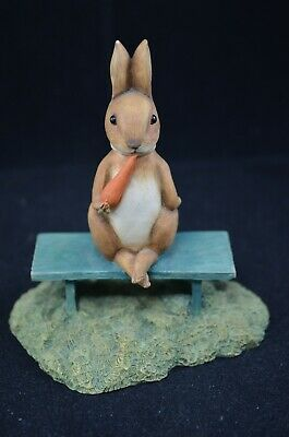 Westminster Editions Ltd. Edition Beatrix Potter The Story Of Fierce Bad Rabbit • 35£