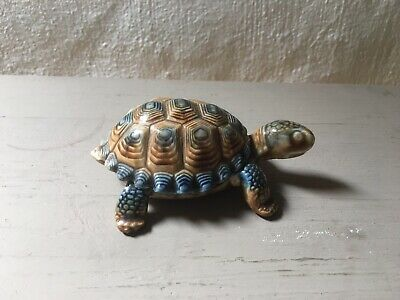 WADE TORTOISE (Shell Comes Off) • 4£