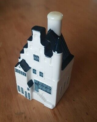 KLM House No. 101 Perfect + FREE Delivery • 75£
