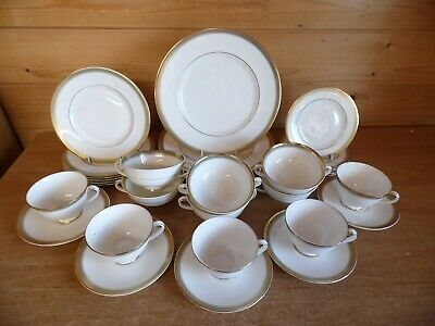 Royal Doulton Clarendon H.4993 1st Quality: Sold Individually Multibuy Discounts • 9.95£