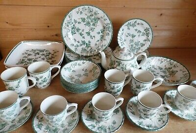 BHS/Royal Stafford Country Vine Tableware Spares/Replacements Please Choose • 7.95£