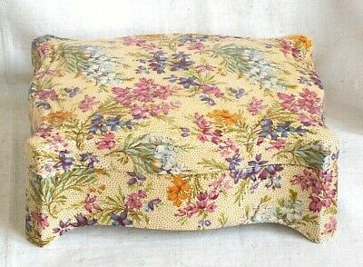 Lord Nelson Ware Chintz Box And Cover • 10£