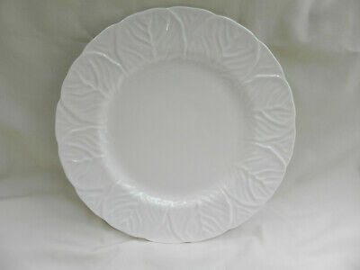 Wedgwood COUNTRYWARE Dinner Plate 27cm Or 10.3/4 . • 49£