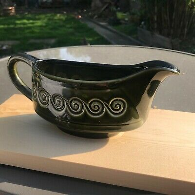 Sylvac Gravy Boat Made In England 4193 • 3.50£