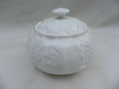 Wedgwood COUNTRYWARE Covered Sugar Bowl , Excellent. • 24.99£