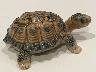 Tortoise By Wade • 45£
