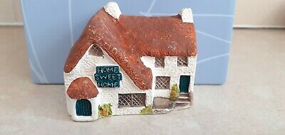 'Home Sweet Home' House By PHILIP LAURESTON….series 800 Collection : 852..… • 1£