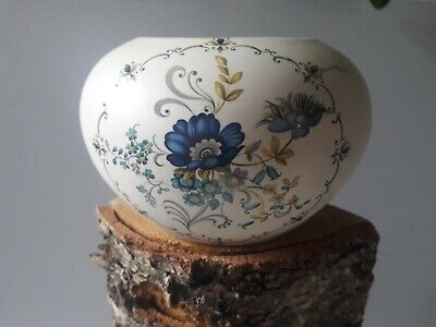 Purbeck Poole Gifts Bowl • 7.50£